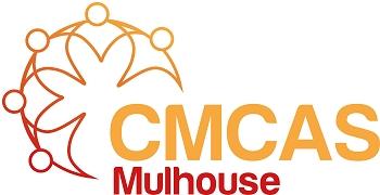 CMCAS MULHOUSE